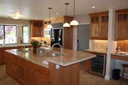 Vasser Kitchen