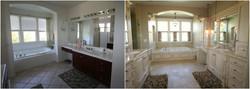 Renken Bathroom