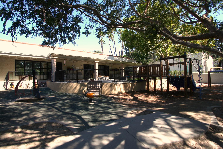 Claremont Presbyterian Preschool