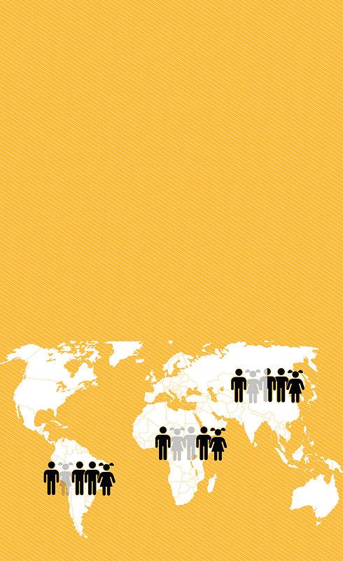 Inclusieve samenleving webpagina.jpg