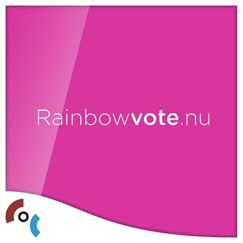 rainbowvote.png