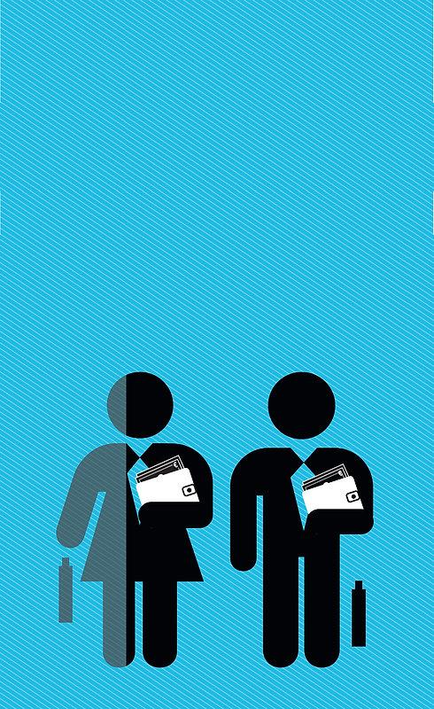 Geld en Arbeid webpagina.jpg