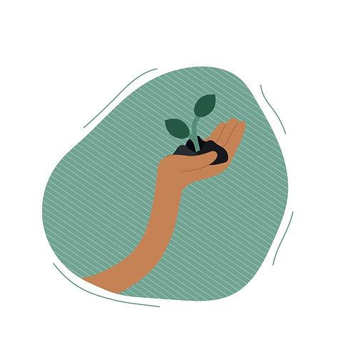 Duurzaamheid 3.jpg