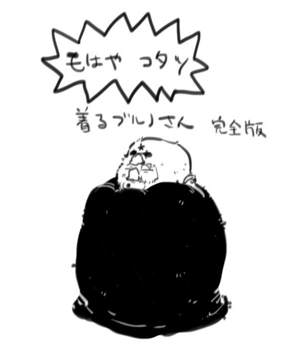 2452.jpg