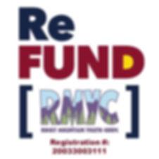 ReFUND_with RMYC.jpg