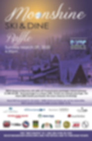 2020 RAFFLE Moonshine Poster.jpg