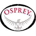 osprey logo.jpg