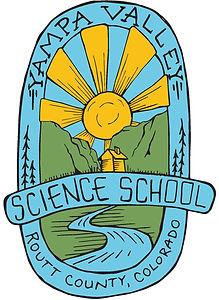 RMYC_YV_Science_School-Logo%202018_edite