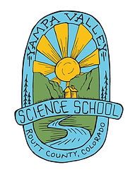 RMYC_YV_Science_School-Logo 2018.jpg