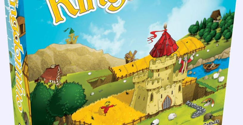 Kingdomino_large01.jpg