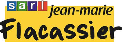 SARL Jean-Marie Flacassier