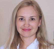 Жерднева Марина Андреевна Врач психиатр-нарколог.  Диагностика и лечение зависимостей.