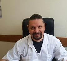 Бесполов Александр Владимирович Врач психиатр-нарколог. Диагностика и лечение.