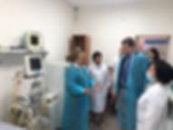 Общая информация о враче(Коренский Нико