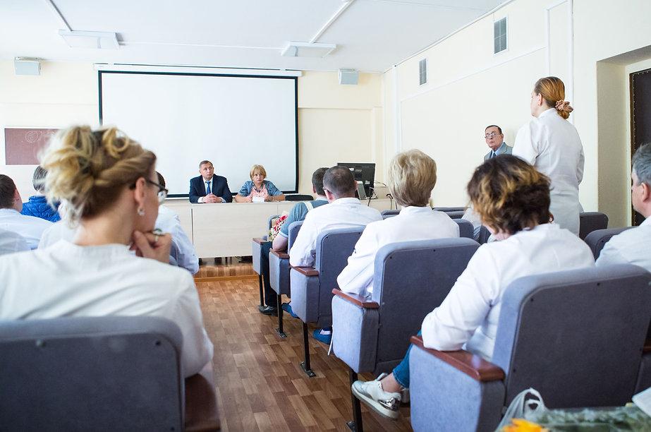 Лучшая наркологическая клиника (Москва).
