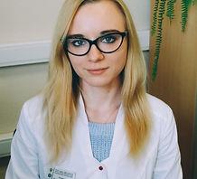 Трофимова Надежда Владимировна Врач психиатр-нарколог.  Диагностика и лечение зависимостей.