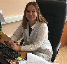 Богинская Дарина Дмитриевна Врач психиатр-нарколог. К.м.н.  Диагностика и лечение зависимостей.