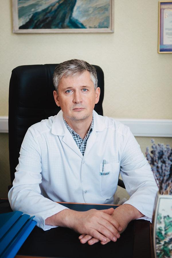консультация психотерапевта (Москва).jpg