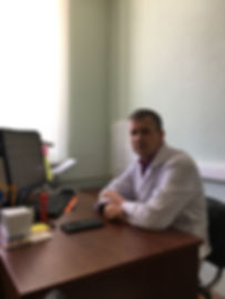 Рост Витус Александрович, отдел реабилитации, врач психиатр, нарколог, психотерапевт. ННЦН, институт наркологии, центр Сербского, Москва