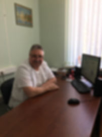 Борисов Андрей Геннадьевич, отдел реабилитации, врач психиатр, нарколог, психотерапевт. ННЦН, институт наркологии, центр Сербского, Москва
