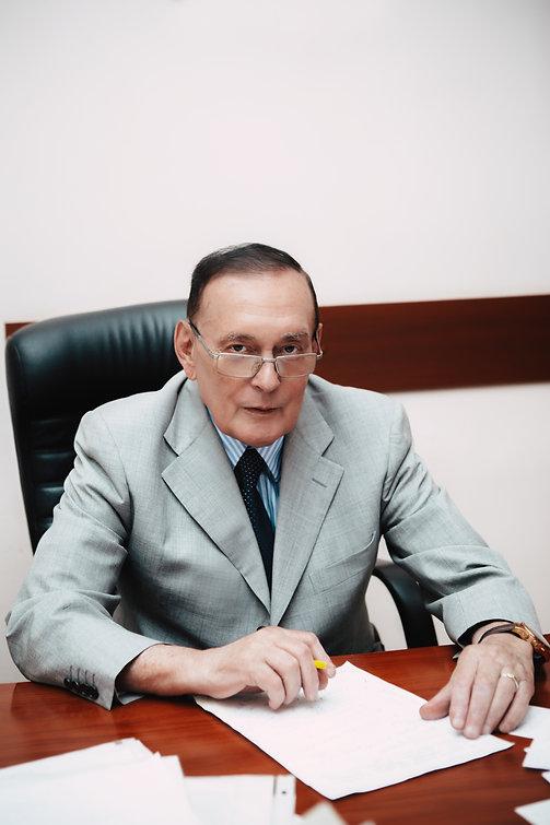 Каплан Ион Яковлевич, ННЦН, Москва.jpg
