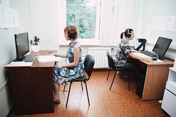 Запись на прием в московскую наркологиче