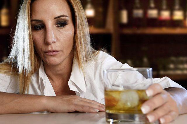 Полезен ли алкоголь