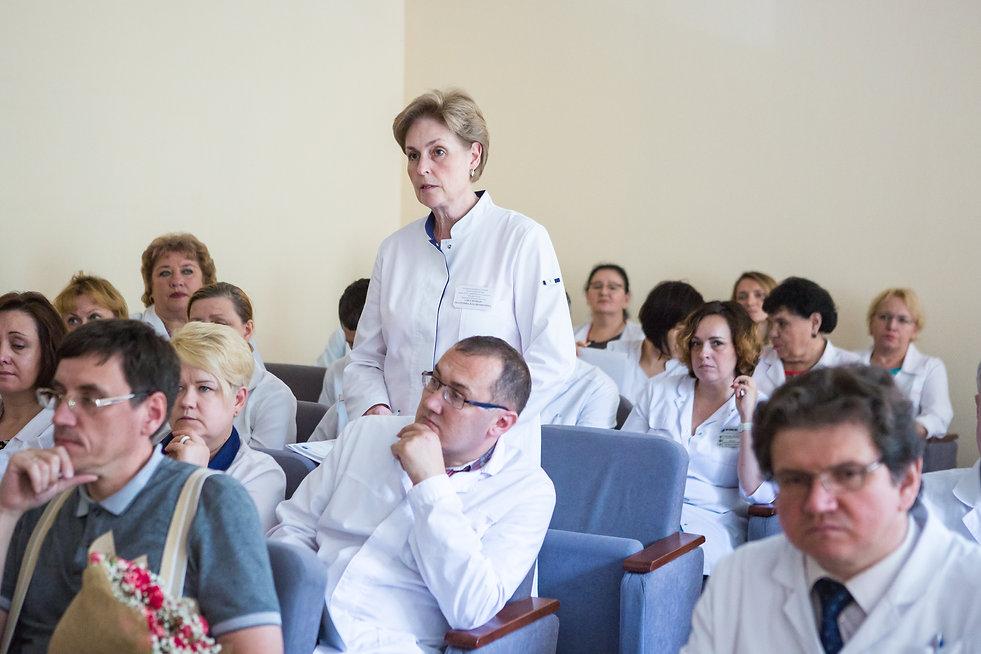Лечение зависимостей в Москве