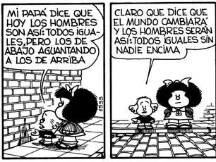 ¡RELATO GANADOR, EL ASCENSO!