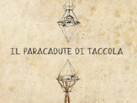 In uscita il 16° album di Luca Bonaffini | INTERVISTA
