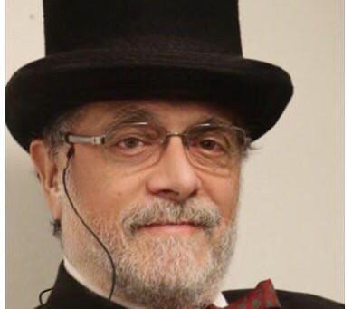 Carlo Valli: Il doppiatore, non deve avere una bella voce ma deve saper recitare