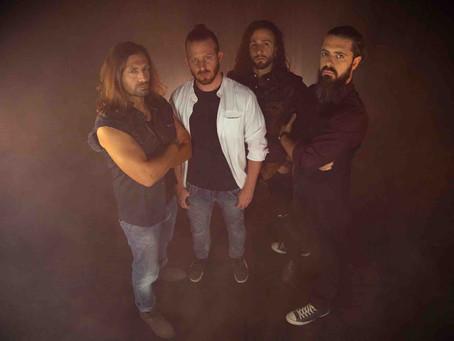 """ROOMMATES / Online il nuovo album """"Live Arena Festival""""."""