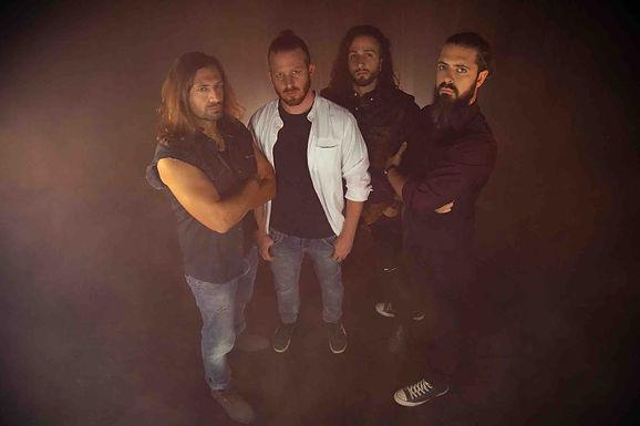 """ROOMMATES / Online il nuovo album """"Live Arena Festival"""""""