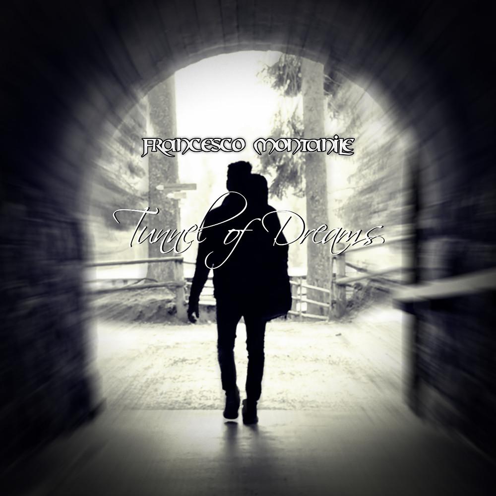 Francesco Montanile ci racconta quali sono i suoi sogni alla fine del tunnel | BySaraMorandi