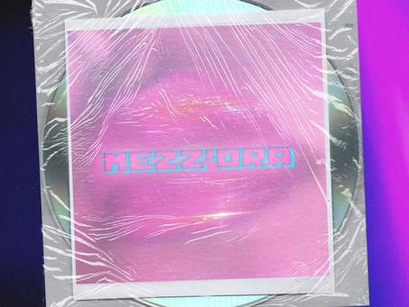 """Esce in digitale e in radio """"MEZZ'ORA"""" il nuovo singolo del cantante e beatmaker Kid Gamma"""