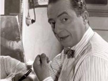 Fondazione Nino Taranto: una fondazione dedicata al grande attore e cantante | INTERVISTA E FOTO