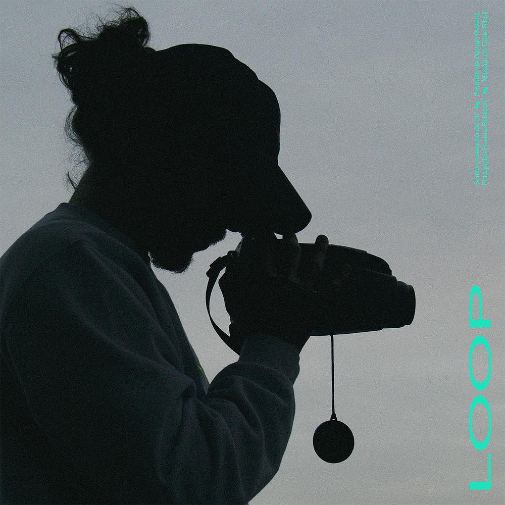 LOOP, andiamo in fissa con il nuovo singolo di Pit | Blog BySaraMorandi