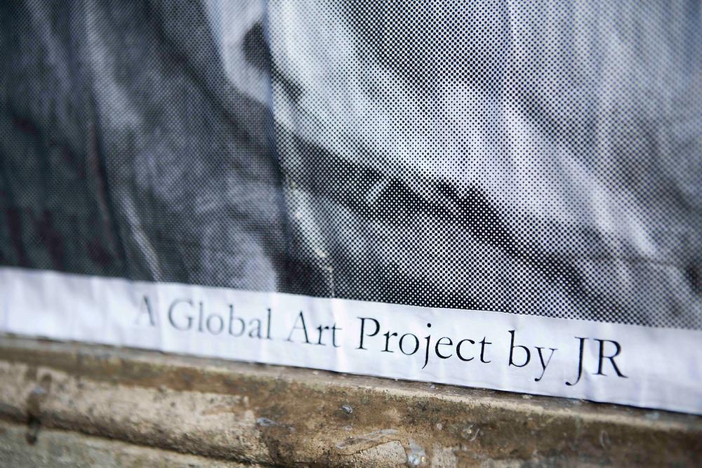 L'Orchestra della Toscana partecipa al progetto InsideOut | BySaraMorandi