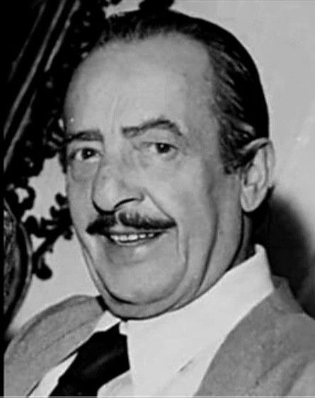 Fondazione Nino Taranto: una fondazione dedicata al grande attore e cantante | BySaraMorandi