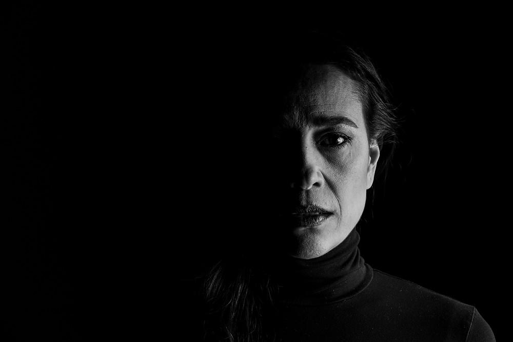 Remove the Mask: Un sorriso e giù la maschera! | Angela Pensabene