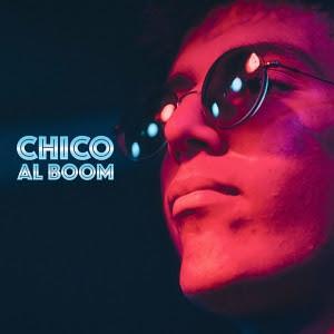 """Da martedì 26 gennaio arriva su CD """"AL BOOM"""" il progetto d'esordio del giovanissimo rapper CHICO"""