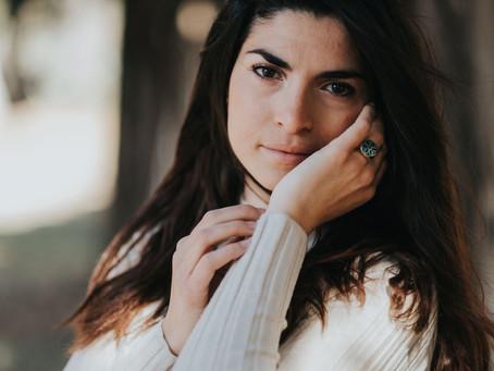 """Oggi esce in radio e in digitale """"Come sei"""", nuovo singolo di Celo"""