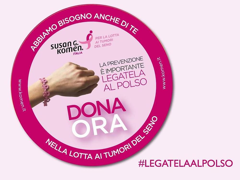 Rosanna Banfi: Un film con papà Lino, sarebbe un sogno! Alle donne dico: fate prevenzione! | Angela Pensabene
