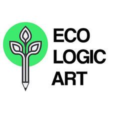 EcoLogicArt