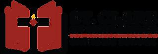 StClare_School_Logo_Left_Aligned.png
