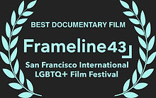 Frameline43_Laurels_Best.jpg