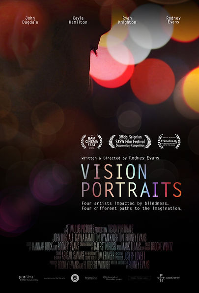 VisionPortraits-Poster.jpg