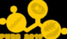 PUBS_logo2.png