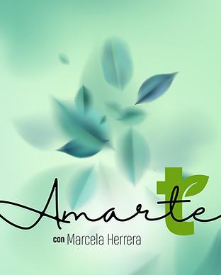 Amarte#1.png