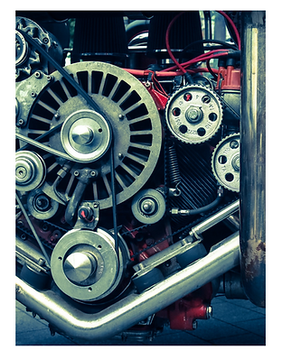 Vibran los motores (2).png